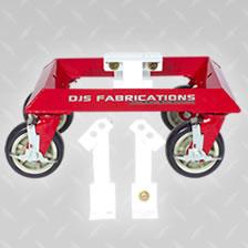 DJS Universal Dolly System