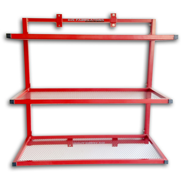 wall mount rack1